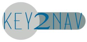 Logo_Key2nav